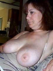 Mature Mommies Fuck